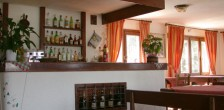 Hotel Hermitage, Sauzedoulx