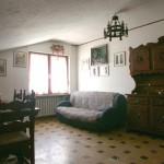 Casa Vacanze, Sauze d'Oulx
