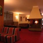hotel terrazza, Sauze d'Oulx
